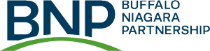 Buffalo Niagara Partnership logo
