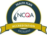 ncqa excellent health plan accreditation