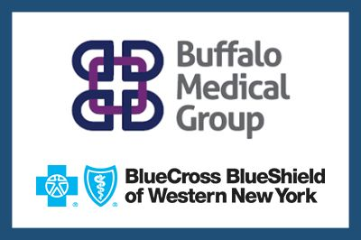 BCBSWNY and BMG Announce New Multi-Year Agreement