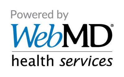 BlueCross BlueShield Partners with WebMD Health Services