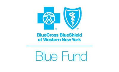Blue Fund Awards $2.5 Million to 12 WNY Organizations