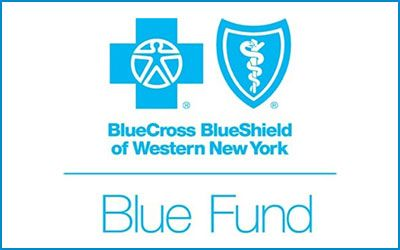 BlueCross BlueShield Blue Fund Contributes $1M to WNY COVID-19 Response Fund