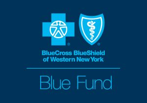 BlueCross BlueShield Opens 2019 Blue Fund Grant Cycle
