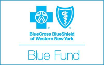 BlueCross BlueShield Opens 2020 Blue Fund Grant Cycle
