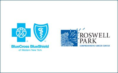 BlueCross BlueShield and Roswell Park Announce Contract Agreement