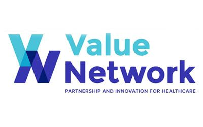 BlueCross BlueShield Starts Region's First Value-Based Payment Model for Behavioral Health Care in Partnership with Value Network
