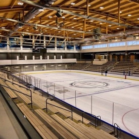 harborcenter-ice-rink