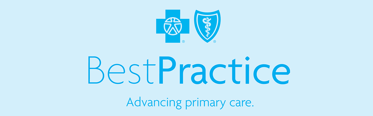Introducing best practice advancing primary care